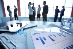 Customer Experience Management Software Meeting a Purchaser Support Problem
