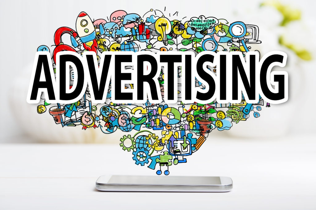 Flags Commnication The Top Advertising Agency in Delhi