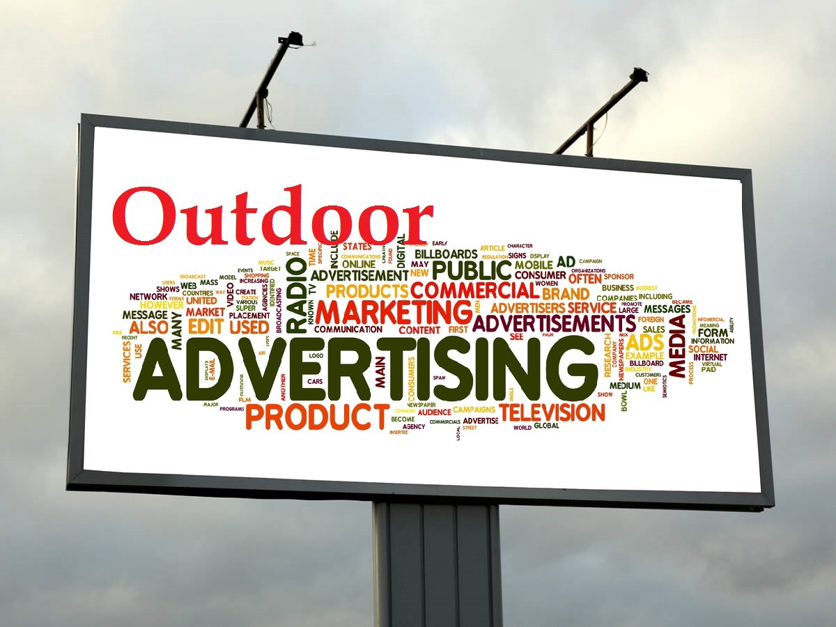 Find out how to Succeed At Fb Advertising and marketing
