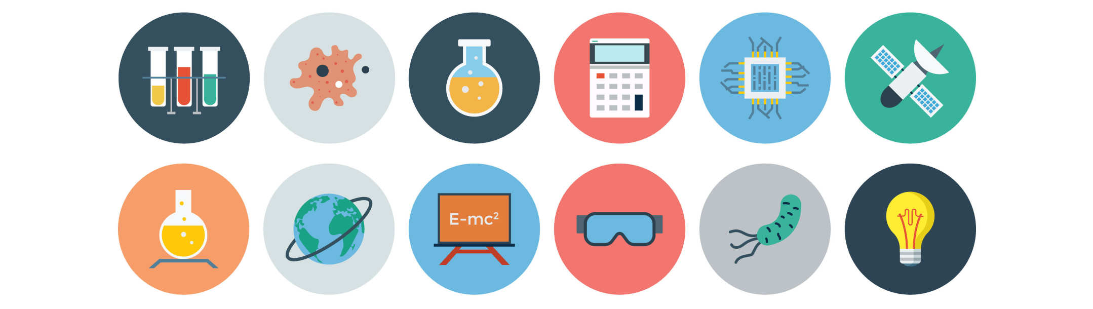Significance of Scientific Laboratory Devices For Schooling