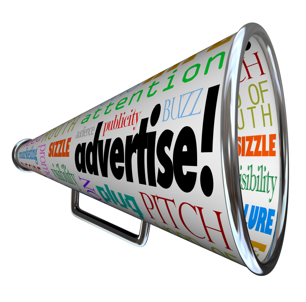 Preserve In Thoughts All the time -On-line Success Accelerates With Hand of Skilled website positioning Agency