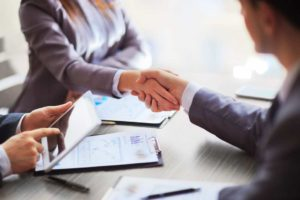 Procedure For Application - Trademark Registration in Coimbatore