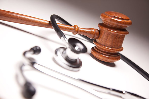 Roles a Personal Injury Lawyer Plays to Make the Process Favorable