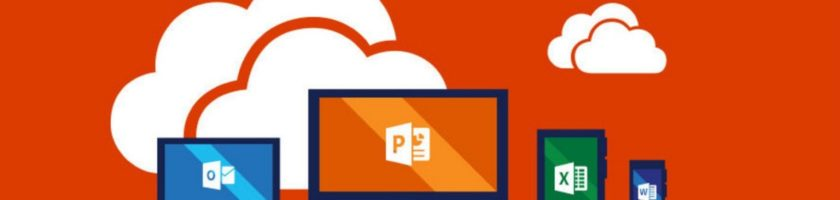 Office 365 Groups That Make Office Interaction and Communication Easy