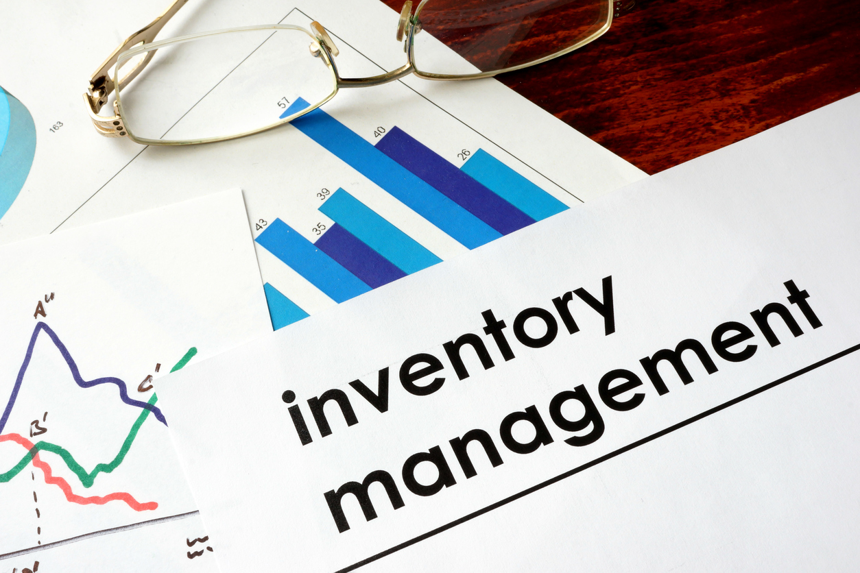 How to Choose Inventory Management Software