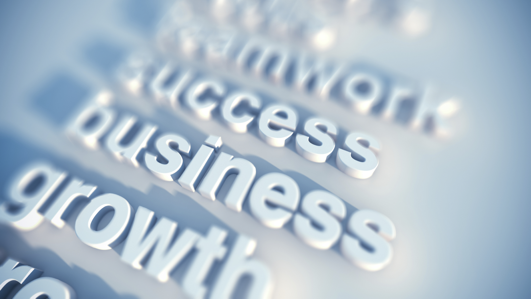 Components of A Successful Business