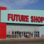 6 Ways That Retail Stores Can Use Digital Tech
