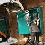 Why you need a backup generator for your Company