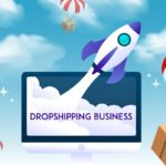Utilizing a Dropshipping Platform to Start a Dropshipping Business