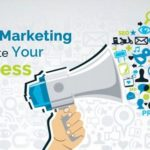Digital marketing is useful for business