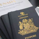 Benefits of Malta Citizenship by Investment Program