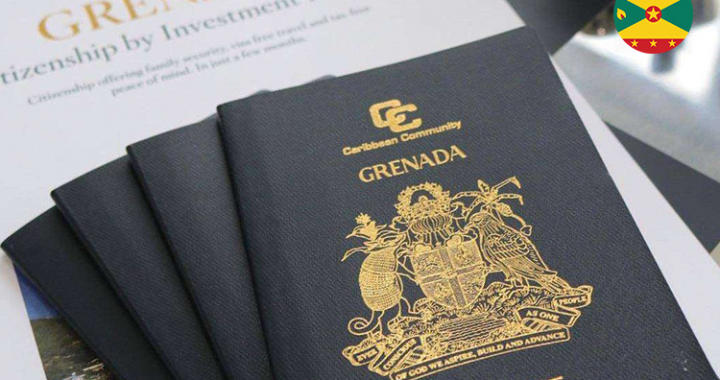 Benefits of Malta Citizenship by Investment Program