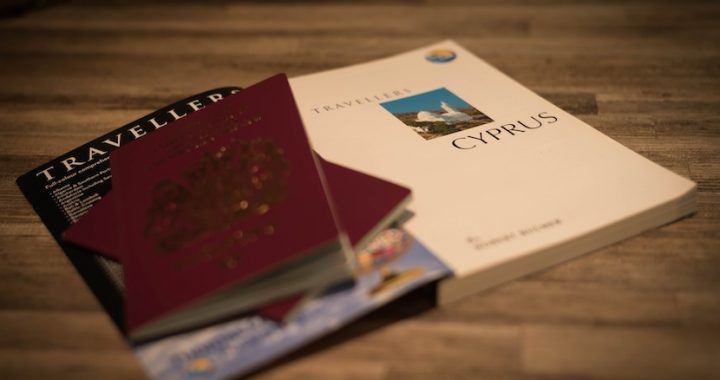 Three Ways the Malta Citizenship by Investment Programme Can Benefit You