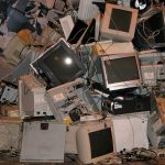 An In-Depth Look at Various Kinds of Office Junk – and How You can Properly Get Rid of It