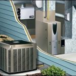 All You Need to Know about Hybrid HVAC Systems