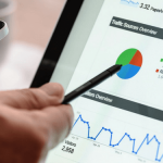 Reasons to Hire an Adwords Consultant