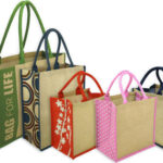 Top 5 Types of Promotional Bags that You Should Know About